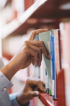 Bibliotheek Sint-Annaland drie weken dicht voor verbouwing