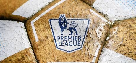 Clubs Premier League staan miljoenen af aan lagere afdelingen