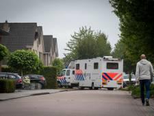 Summa College Eindhoven organiseert herdenking voor bij brand overleden Cezary (22)