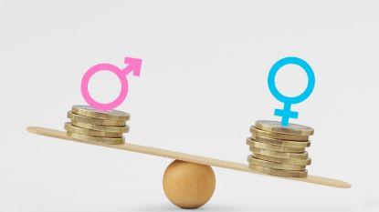 'Ook vrouwen zijn minder gelukkig in hun relatie als zij de kostwinner zijn'