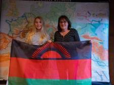 Naar Malawi om onderwijs te verbeteren