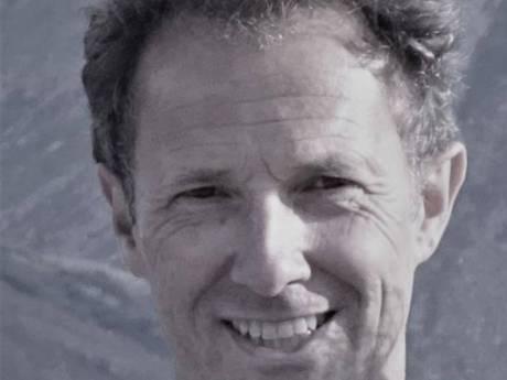 Politie en hockeyclub houden grote zoekactie naar al week vermiste Oosterhoutse vader (53)