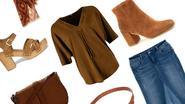 De seventies zijn terug: onze favoriete items om te shoppen tijdens NINA's late night shopping