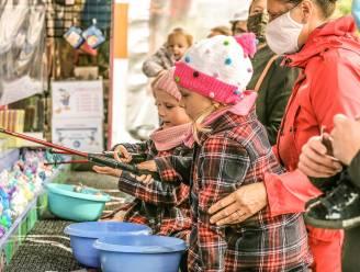 Kermisvierdaagse van start: gemeente neemt extra maatregelen