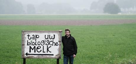 Zeddammer Van Schriek strijdt door voor het landschap