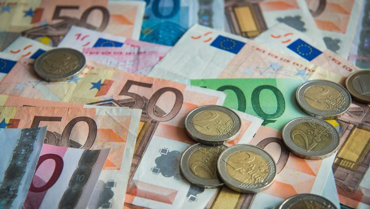In Finland doen ze het gewoon: een landelijk experiment met het basisinkomen Beeld anp