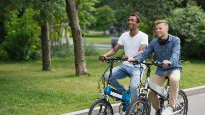 Vermijd een miskoop: fietsexpert legt uit waar je op moet letten als je een elektrische fiets koopt