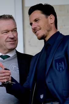 Mogelijke overstap Fledderus naar Groningen houdt gemoederen flink bezig