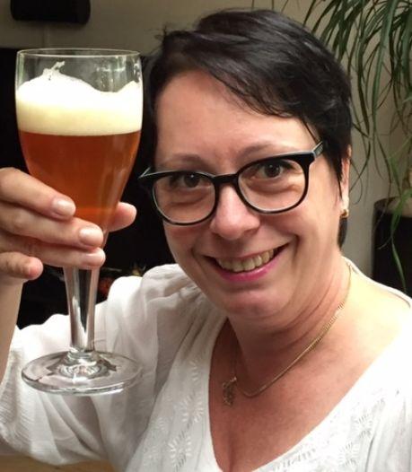 35 Brabantse bieren: lekker, lekkerder of het lekkerst