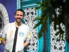 """Antwerpse DJ Licious speelt zeven keer op Tomorrowland: """"Druk? Neen, dat noemen ze zomer in deejayland"""""""