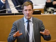 Magnette menace d'activer la clause de suspension du CETA