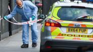 Nieuwe golf van steekpartijen in Londen: zes mensen, onder wie vier tieners, aangevallen in paar uur tijd