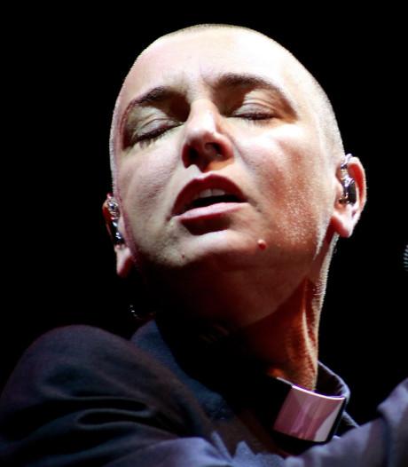 Sinéad O'Connor: Prince probeerde mij in elkaar te slaan