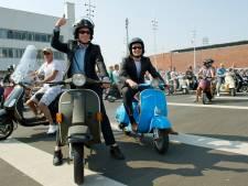 Raad van State: hoger beroep tegen Amsterdamse milieuzone ongegrond