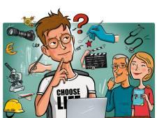 Je kinderen helpen bij het maken van belangrijke keuzes: zo doe je dat (en zo niet)