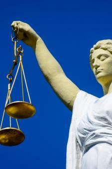 Pool hoort cel tegen zich eisen voor poging verkrachting in 'Polenhotel' Velp