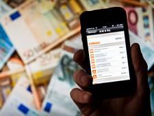 Betalingsbedrijf Adyen krijgt bankvergunning
