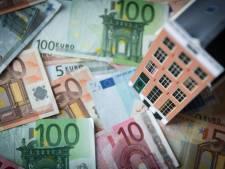 Te weinig sociale huurwoningen bijgebouwd in Utrecht, nog langere wachttijden dreigen