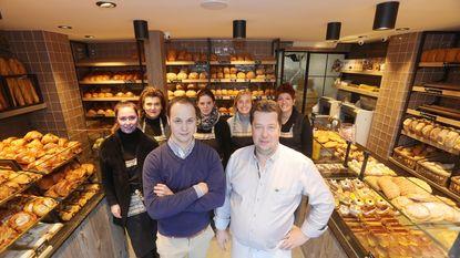 Familiebakkerij Madie's Boerenbrood opent tweede vestiging