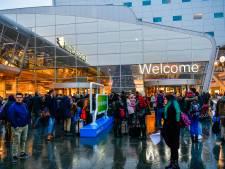 Meerderheid voor groeistop Eindhoven Airport, maar  proefcasus gaat gewoon door
