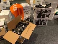 Bekende journalisten lonken naar Rotterdam voor voetbalmuseum