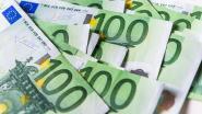 Ja, het kan: belastingverlaging in de pijplijn in Ledegem