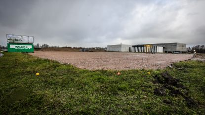 Ostend Science park wil marien en maritiem onderzoek in Oostende verankeren