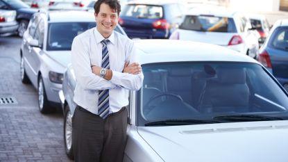 Autoverkoper mag z'n gladde praatjes opbergen