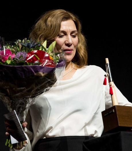 Directeur Nederlands Dans Theater gaat weg na dit seizoen