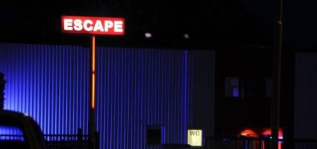 'Seksclub Doetinchem moet op slot na misstanden'