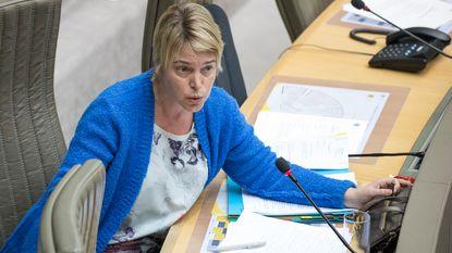 """""""De Watergroep moet ruim 3,6 miljoen euro terugbetalen aan klanten"""""""