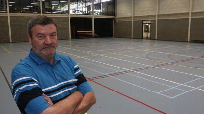 """Buitenspel gezette Open Vld: """"Ik kan de verliezers van de verkiezingen moeilijk proficiat wensen"""""""