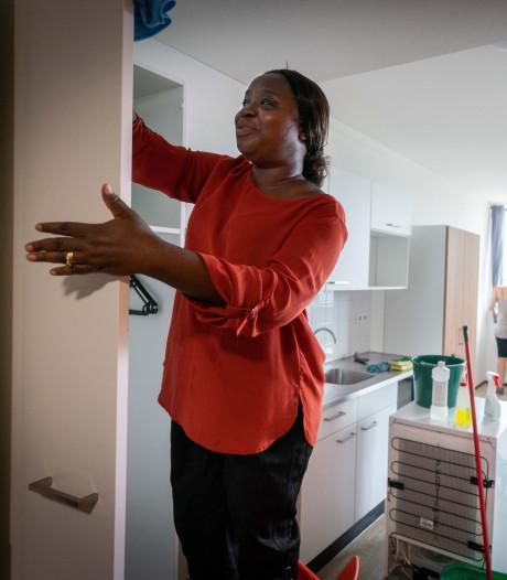 Huisvester studenten in Arnhem groeit groter