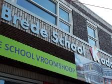 Naam brede school Vroomshoop onthuld: Kadans