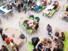 Leraar die ontucht pleegde met leerling kon gewoon aan de slag op Rotterdamse school