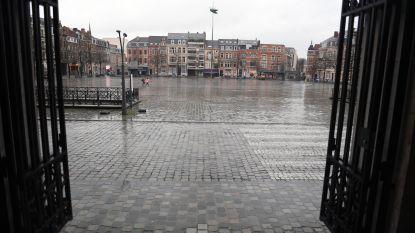 Maak kennis met een nieuw woord in Leuven: verledden…