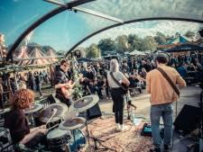 Festival Trek zoekt talent uit Haagse regio voor optredens tijdens evenement