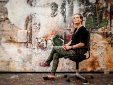 Daarom is de kunst van Karin Vermeer dankzij corona nóg populairder