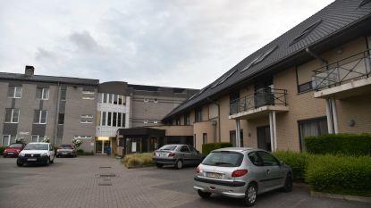 Vijftien bewoners WZC Onze-Lieve-Vrouw die contact hadden met twee besmette senioren worden opnieuw getest
