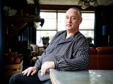 Henk Koelewijn moet nog dertien maanden de cel in voor mishandelen 10 van zijn 19 kinderen