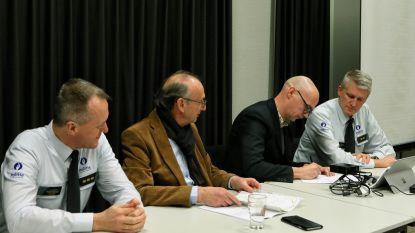 Handtekeningen zijn gezet: BIN Koningshooikt Midden is vanaf nu operationeel
