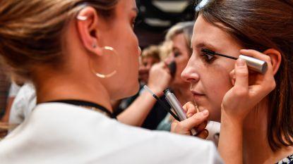 Aalst Sport trakteert 200 sportlievende vrouwen in sportcentrum Schotte op Ladies Night