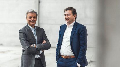 """Groep Huyzentruyt sluit alle 500 bouwwerven in België: """"Drastische maatregelen nodig om coronavirus in te dammen"""""""