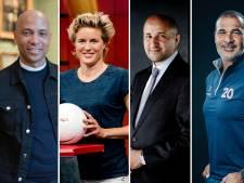 KNVB wil met commissie Mijnals racisme tegengaan