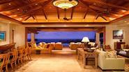 Hawaïaanse villa met 25 kamers geraakt niet verkocht