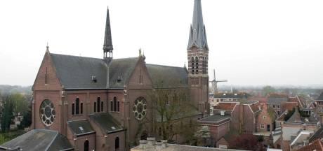 Kerken en moskee laten zeven eeuwen religie in Culemborg zien