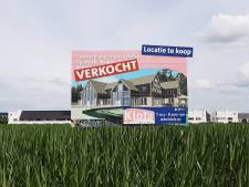 Radiostilte rond Etenshof, initiatiefnemers beraden zich op gevolgen coronacrisis