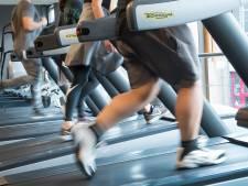 Anytime Fitness Delft: sporten in de kleine uurtjes