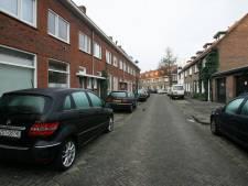 Wel regels voor kamerverhuur in Eindhoven, geen 10 procent