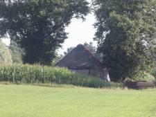 Aangehouden naakte zwerver in Soest krijgt gebiedsverbod